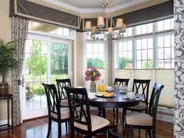 Home Interiors Consultant Home Interior Consultant 28 Images Interior  Decorating Best Ideas