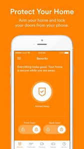 smart home solutions vivint home automation energy and vivint smart home on the app store diy home security