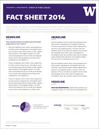 Fact Sheet Template Microsoft Word Fact Card Template Magdalene Project Org