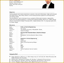 8 Teachers Resume Format Pdf Besttemplates Besttemplates