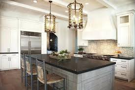 full size of kitchen islands black granite kitchen island gray wash kitchen island with black