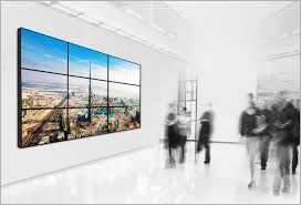 Small Picture Digital Signage Dubai Video Wall Dubai Dubai Signage RSI Concepts