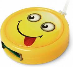 〚 <b>Картридер CBR Human</b> friends Smile 〛• Купить в Киеве Цены ...