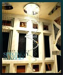entrance chandelier plus beautiful contemporary chandeliers for foyer and modern chandeliers for foyer crystal chandelier pendant