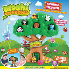 Image result for children toys adverts
