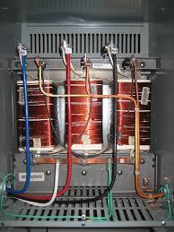 3 phase meter wiring diagram on 3 images free download wiring 4 Wire 3 Phase Wiring Diagram 3 phase meter wiring diagram 16 3 phase 4 wire primary meter wiring diagram 3 phase meter box 120/208 3 phase 4 wire service wiring diagram