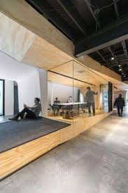 warehouse office design. 100 Best Design Warehouse Office Workspace
