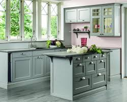 Kitchen Modern Rustic Kitchen How To Make A Rustic Kitchen