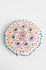 Round Decorative Pillows 17 Best Images About Pillows On Pinterest