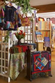 Feels Like Home-Olde World Quilt Shop Cave Creek, Az | Favorite ... & Coastal vacationers and quilting locals find inspiration galore at Michelle  Knight's Cape Neddick, Maine, quilt shop. Adamdwight.com