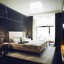 antique art deco bedroom furniture. art deco bedroom furniture antique waterfall set wallpaper