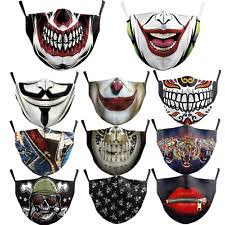 <b>Anti Dust</b> Mask for sale | eBay