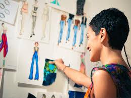 BRAINNET Interior Designing Fashion Designing Colleges In Calicut Best Fashion And Interior Design Colleges
