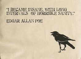 top most inspiring edgar allan poe quotes by quotesurf 25 best poe quotes edgar allan poe