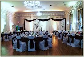 wedding reception venues banquet halls plymouth, michigan Wedding Venues Plymouth Wedding Venues Plymouth #35 wedding venues plymouth