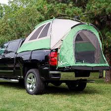 Truck Bed Tent - Ehi Kioya