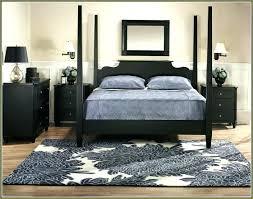 area rugs tulsa at home rugs area rugs home fabrics and rugs area rugs tulsa area rug cleaning tulsa ok