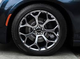 chrysler 300 2015 rims. chrysler 300 2015 wheels rims
