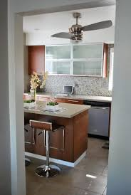 Mid Century Kitchen Remodel 42 Best Ideas About Mid Century Kitchen Remodels On Pinterest
