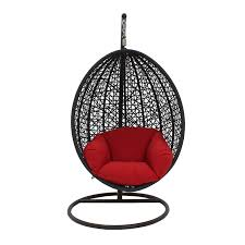 nest hanging chair alternate image 2 of 6 images
