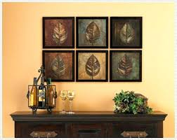 rustic dining room art. Rustic Dining Room Wall Decor Full Size Of Contemporary Art H
