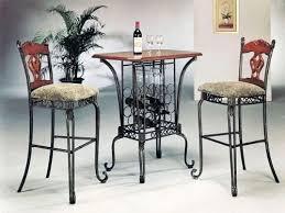 wine rack bar table wine rack bar table w76 wine