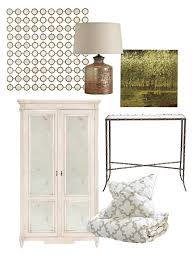 decorating dilemma large blank wall spaces how to decorate team 6 comments beth s bedroom