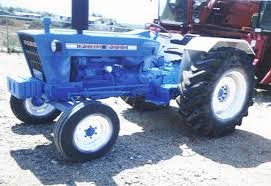 ford tractor parts parts for ford tractors ford 5000 tractor parts