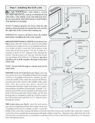 37 stanley garage door opener installation regarding install remodel 49