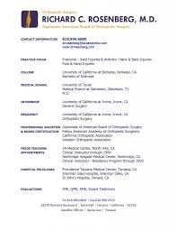 New Resume Format 2012 Pdf Magnificent New Resume Format 24 Pdf Gallery Entry Level Resume 1