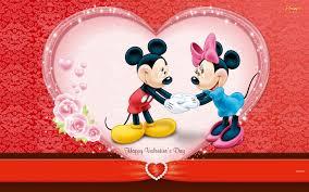 disney frozen valentine wallpaper. Brilliant Wallpaper Card E Cards 2013 Top 10 Valentines Day Desktop Wallpapers For 1600x1000 In Disney Frozen Valentine Wallpaper Y