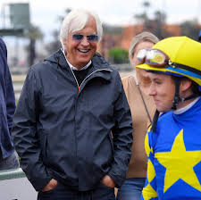 This one involves kentucky derby winner medina spirit, baffert's fifth horse to fail a drug test in a year, which the hall of famer vowed to fight tooth and nail in the latest doping. Bob Baffert Suspended 15 Days For Drug Positives The New York Times