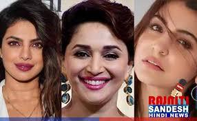 Image result for महज 5 महीने बाद ही सगाई तोड़ दी है इस मशहूर अभिनेत्री ने