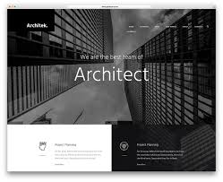 architecture office names. Infinite-best-architect-wordpress-web-template Architecture Office Names N