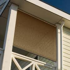 coolaroo exterior sun shades. coolaroo select mocha sun shade exterior shades x