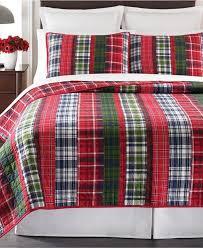 martha stewart baby quilt patterns | Quilt Pattern Design & Permalink to Trendy Martha Stewart Quilt Patterns Inspirations Adamdwight.com