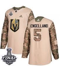 Hoodies Vegas Knights Golden amp; Apparel Jerseys T-shirts