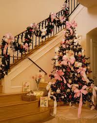 Most Christmas Tree Decorations Bows Smartness Part 34 12pcs Bag