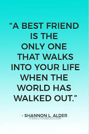D Day Quotes New Good Friendship Quotes Collection Best Meme Ideas