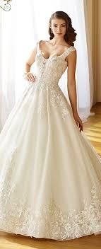 wedding dresses 2017 spring 2018 mon cheri bridals