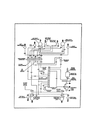 Leviton 3 Way Switch Wiring Diagram