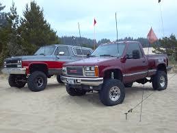 88GMCtruck's never ending 88 GMC build thread   Chevy Truck/Car ...