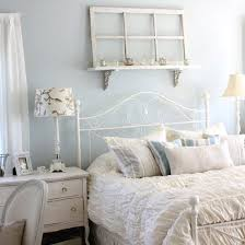 shabby chic paint colorsshabby chic paint colors  dwellinggawker
