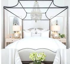 white bedroom chandelier chandelier bedroom light luxury white bedroom chandelier opinion home depot white master bedroom
