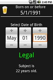 Dating Age Www Legal Calculator - com optimo-promotion