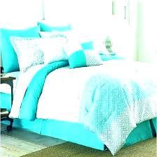 queen bedroom comforter sets queen comforter sets teal teal and black bedding sets queen bed comforter set teal and black queen comforter sets queen size