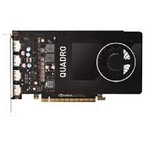 Graphic Video Cards Dell Usa