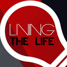 Living The Life TV Series's Podcast