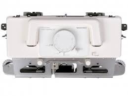 <b>Каретка ажурная</b> LC580/840 для вязальных машин <b>Silver Reed</b> ...