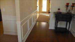 crown communities floor plans. Simple Floor Kingston Floorplan By DR HortonCrown Communities In Columbia SC  YouTube To Crown Floor Plans V